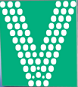vividmarketinginc Logo