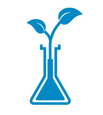 Vivreon Biosciences Logo