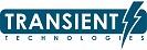 Transient Technologies LLC Logo