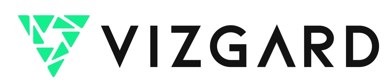 VIZGARD Ltd Logo