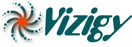 Vizigy Interactive Logo