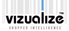 Vizualize Limited Logo