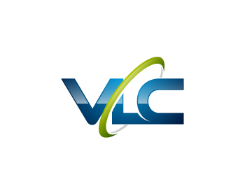 vlcsolutions Logo