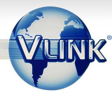 VLink Inc Logo