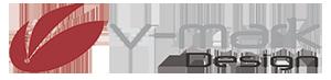 vmarkdesign Logo