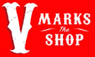 vmarkstheshop Logo