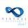 VMF Ltd Logo