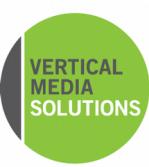 vmsolu Logo