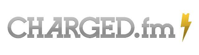 vmwpublicrelations Logo