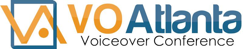 VO Atlanta Logo