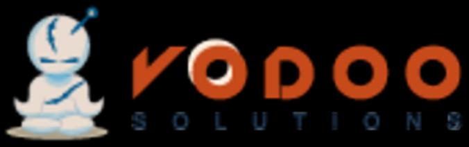 VoDoo Studios Logo