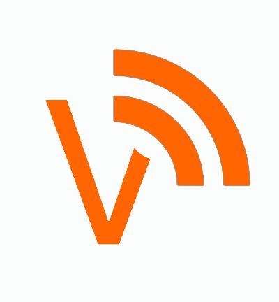 voimada Logo