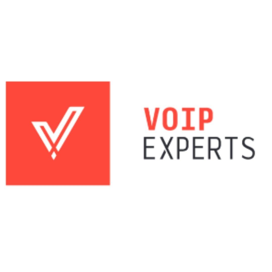voipexperts Logo