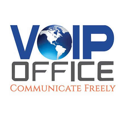 VoIP Office Telecommunications Pvt Ltd Logo