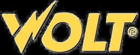 volt technology Logo
