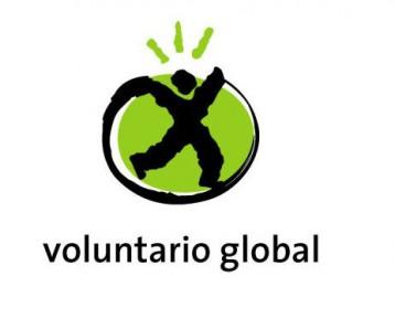 Voluntario Global Logo