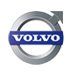 volvorents Logo
