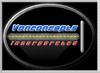 Vonconcepts Logo