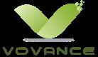 Vovance Inc Logo