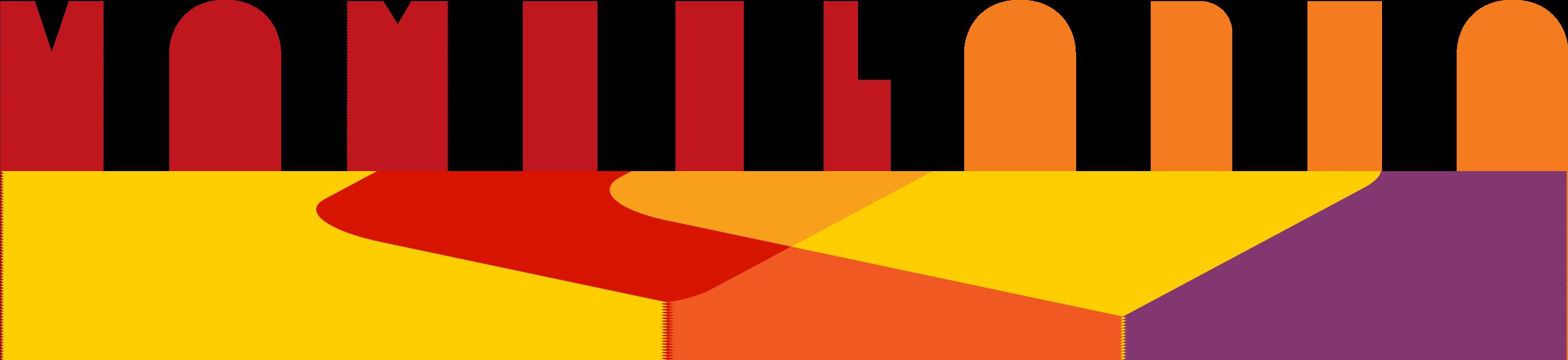 Voxtel, Inc. Logo