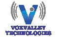 voxvalley technologies pvt ltd Logo