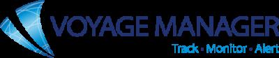 voyagemanager Logo