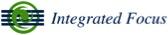 Integrated Focus Inc. Logo