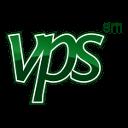 vpspay Logo