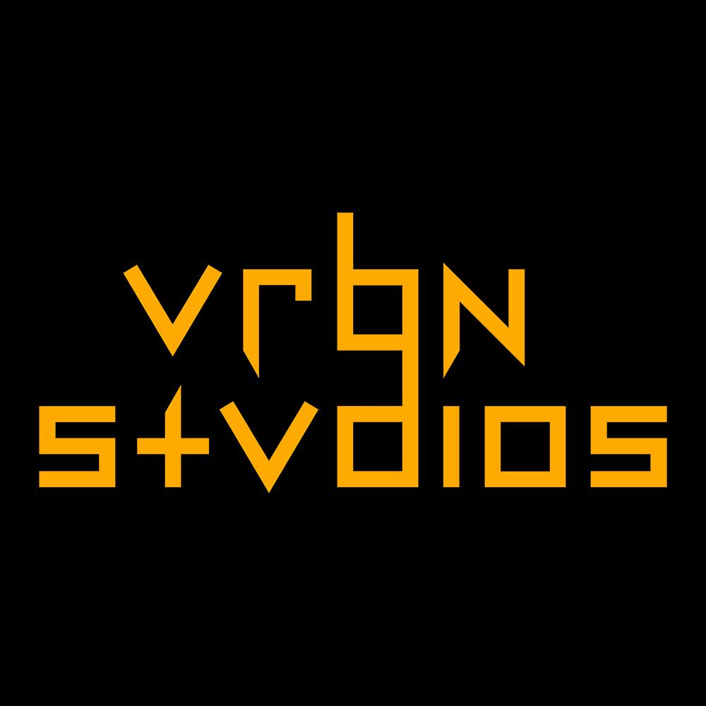 vrbn studios AG Logo
