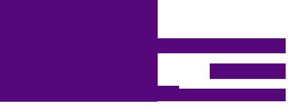 Vroooom Technology, Inc. Logo