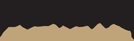 Valerie Smaldone Media Worldwide, LLC Logo