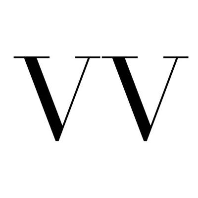 VV Sveglio Logo