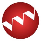 VVV Public Relations Logo