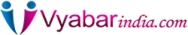 SVASAM SOFT Logo