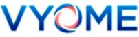 vyomebio Logo