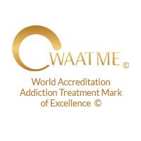 WAATME Media Logo