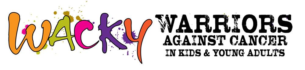 wackygolf Logo