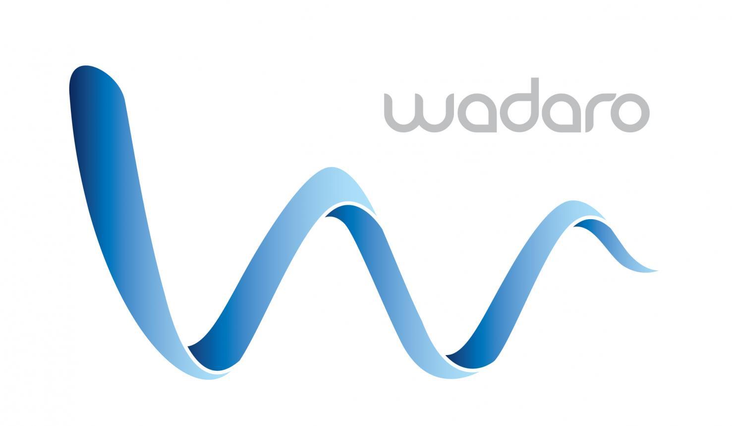 Wadaro Limited Logo