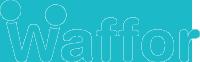 Waffor Retail Solutions Pvt. Ltd. Logo
