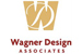 Wagner Design Associates Logo