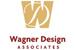 Wagner Design Associates Logo