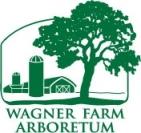 Wagner Farm Arboretum Logo
