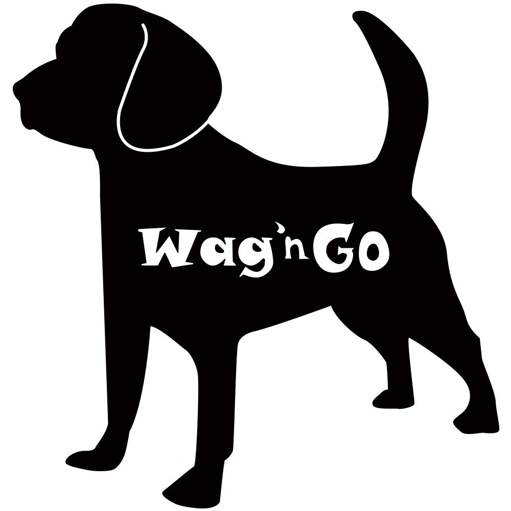 wagngo Logo