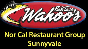 Wahoo's Tacos and More Logo