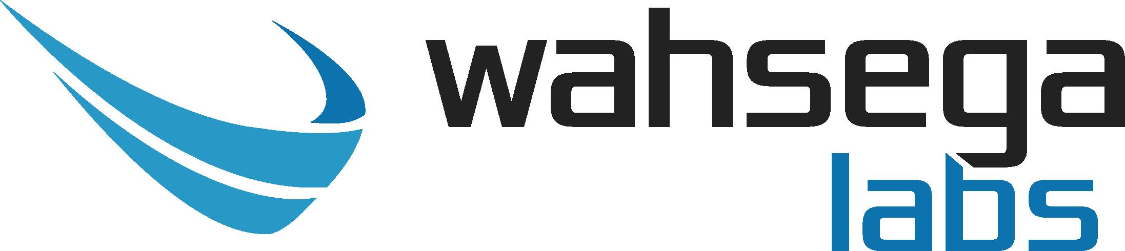 Wahsega Labs, LLC Logo