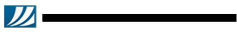WAK Electronics Logo