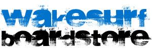 WakesurfBoardStore.com Logo