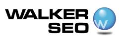Walker SEO Logo