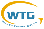 walkertravelgroup Logo