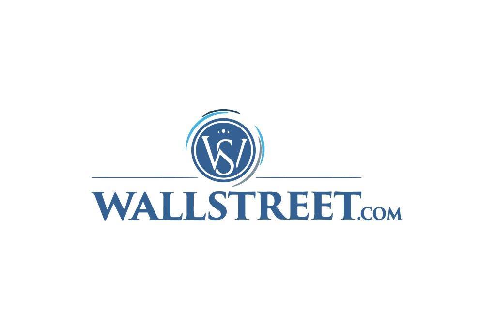 wall-streetLLC Logo